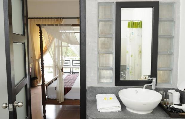 фото отеля The Frangipani Villa Hotel изображение №9