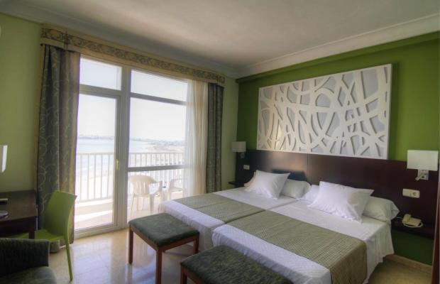 фото отеля Entremares изображение №53