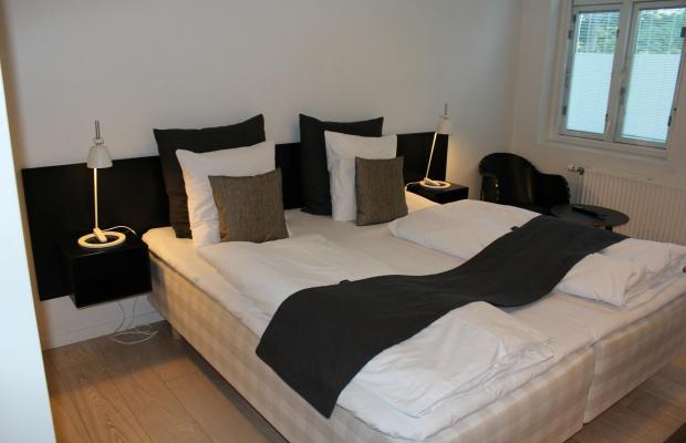 фото отеля City Hotel Oasia изображение №13