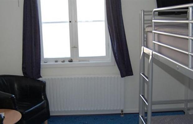 фотографии Hotel Disko изображение №8