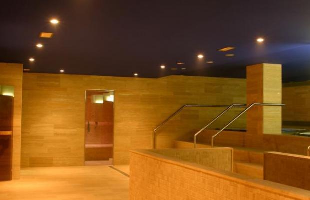 фотографии отеля Spa Hotel Hyltor изображение №15