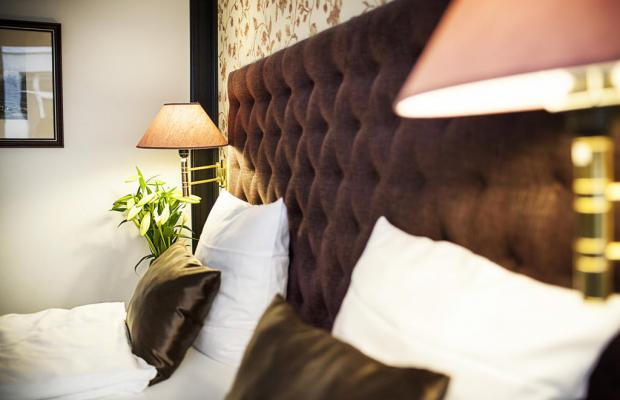 фотографии First Hotel Kong Frederik  изображение №16