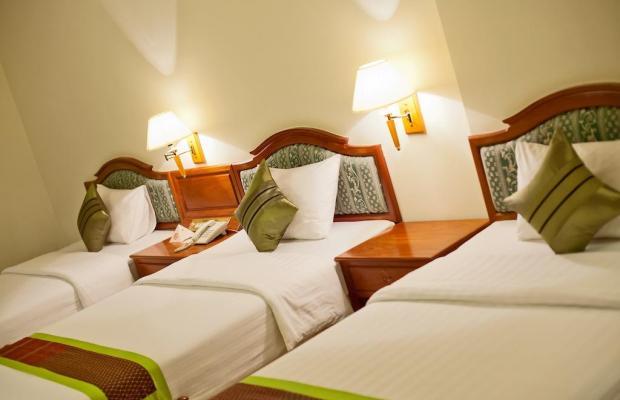 фото Khemara Angkor Hotel изображение №26