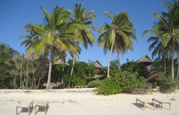 фотографии Kichanga Lodge Zanzibar изображение №12