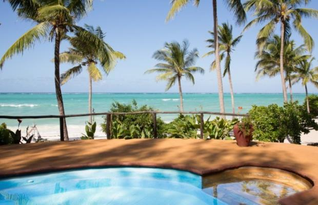 фотографии отеля Kichanga Lodge Zanzibar изображение №11