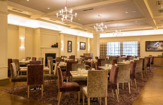 фото Clayton Hotel Burlington Road изображение №22