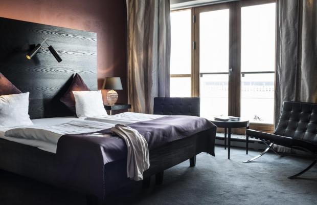 фото отеля Scandic Front (ex. Sophie Amalie) изображение №17