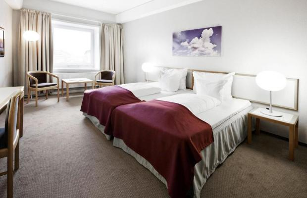 фото Quality Hotel Taastrup изображение №30