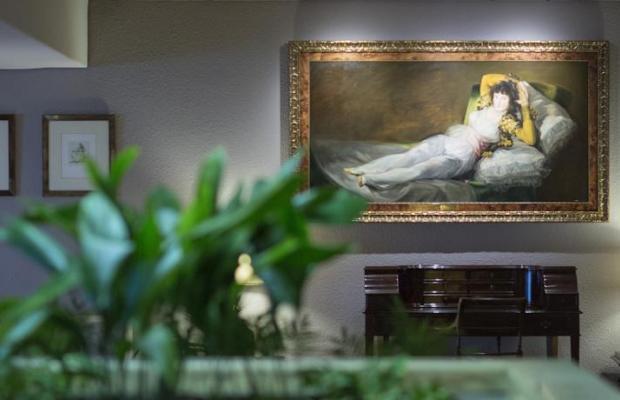 фото Palafox Goya изображение №42