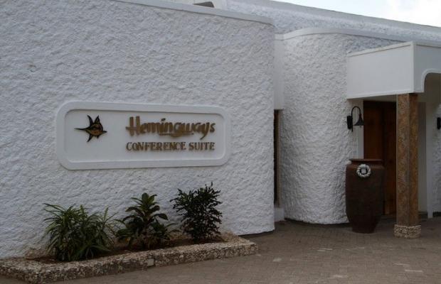 фото отеля Hemingways Fishing Resort изображение №17