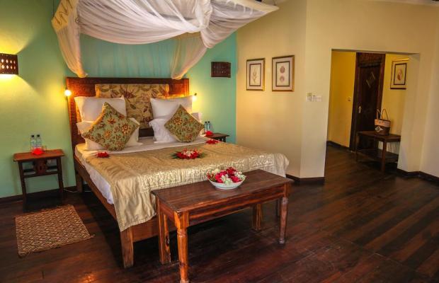 фото отеля Anna of Zanzibar изображение №9