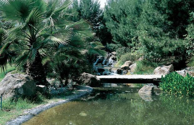 фотографии Jardines de Amaltea (ex. Amaltea) изображение №36