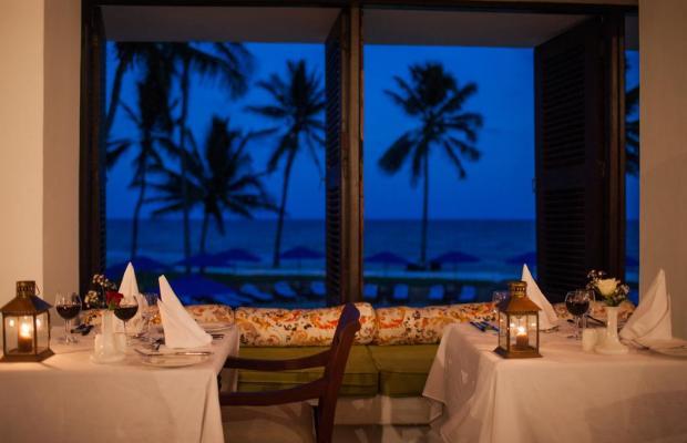 фото отеля Jacaranda Indian Ocean Beach Resort (ex. Indian Ocean Beach Club) изображение №13