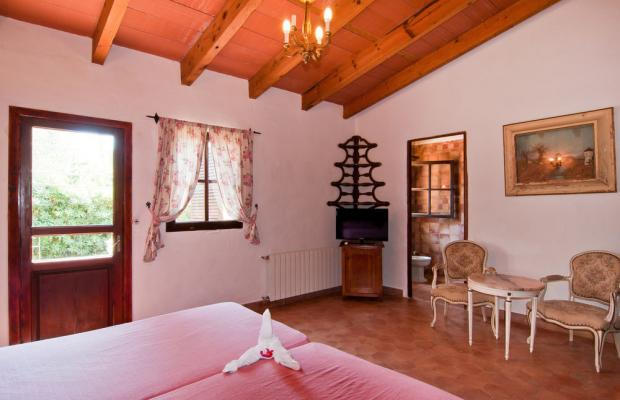 фотографии отеля Finca Agroturismo Es Palmer изображение №59