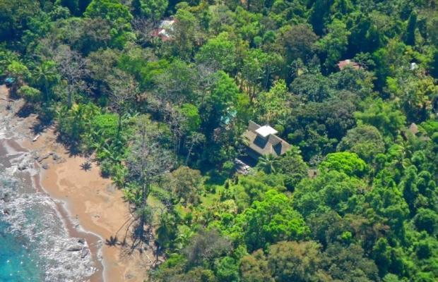 фото Copa De Arbol Beach & Rainforest Resort изображение №38