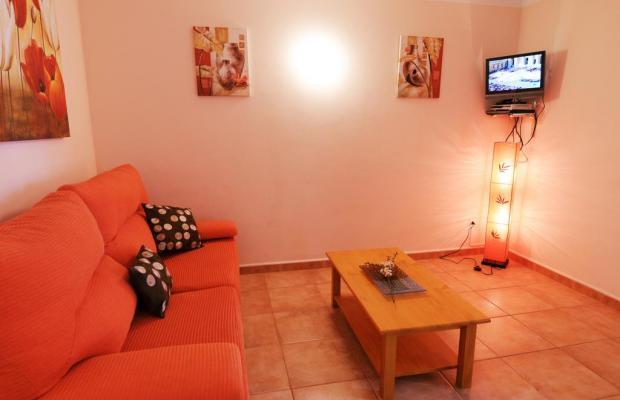 фото отеля Maribel Villas изображение №29