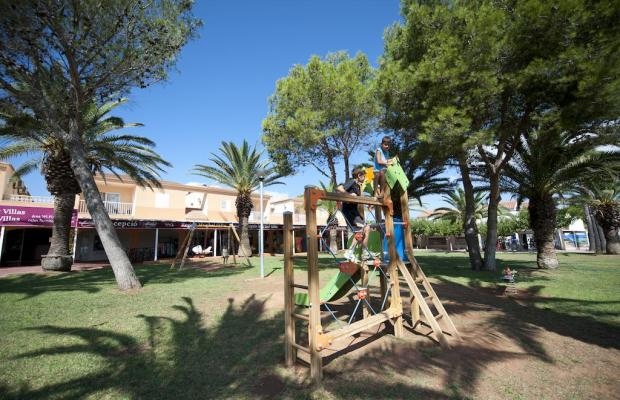 фотографии Maribel Villas изображение №16