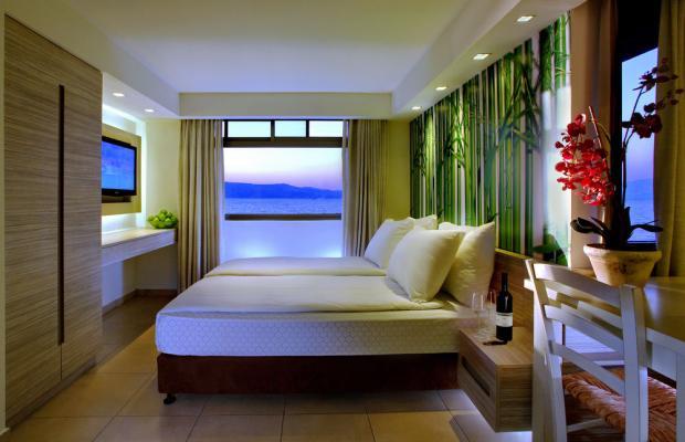 фото Ein Gev Holiday Resort изображение №38