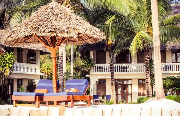 фото отеля Michamvi Sunset Bay изображение №9