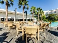El Plantio Golf Resort, 4*