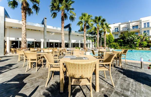 фото отеля El Plantio Golf Resort изображение №1