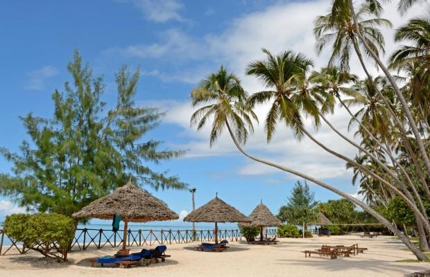 фото отеля Ocean Paradise Resort изображение №5