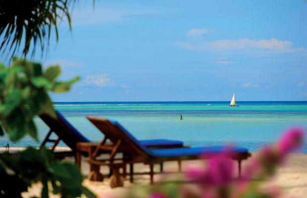 фотографии Neptune Pwani Beach Resort & Spa изображение №8