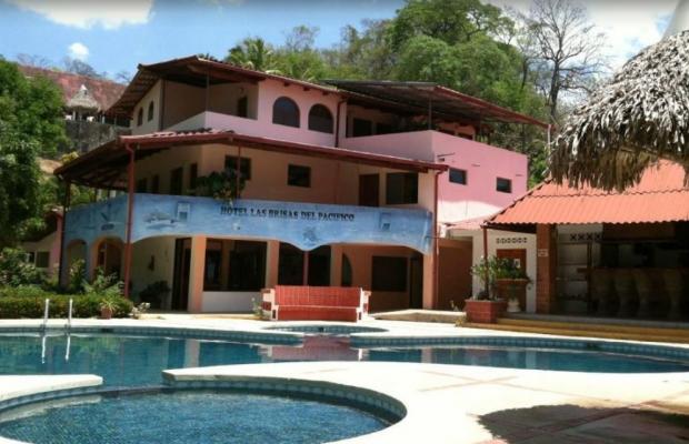 фото отеля Las Brisas Del Pacafico изображение №1