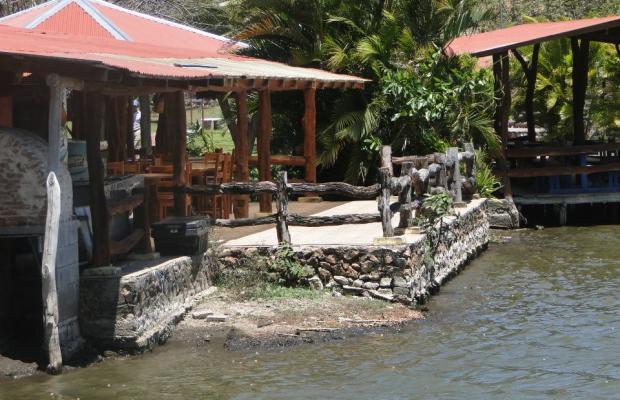 фото отеля Las Brisas Del Pacafico изображение №13