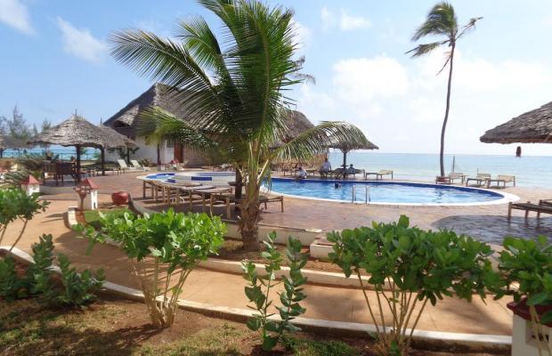 фотографии Reef & Beach Resort изображение №24