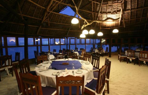 фото Karafuu Beach Resort изображение №30