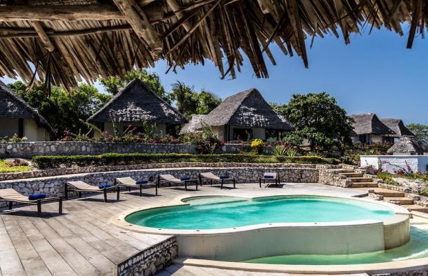 фотографии Karafuu Beach Resort изображение №12