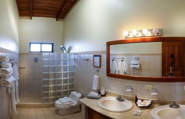 фотографии отеля Cristal Ballena Boutique Hotel & Spa изображение №31