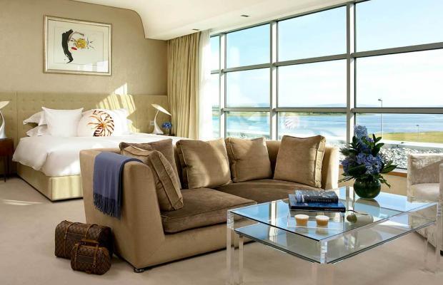 фотографии The g Hotel & Spa Galway изображение №16
