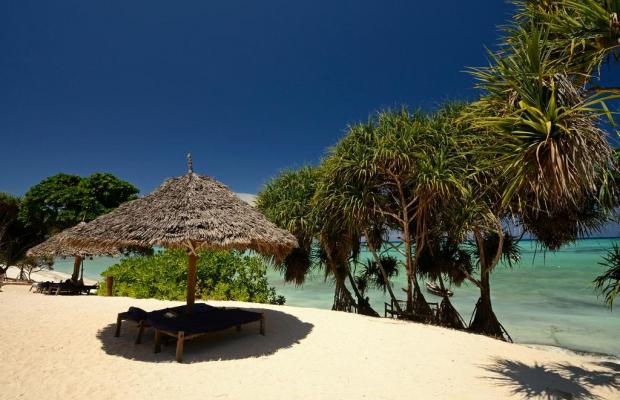 фотографии Rus Nungwi Beach изображение №12