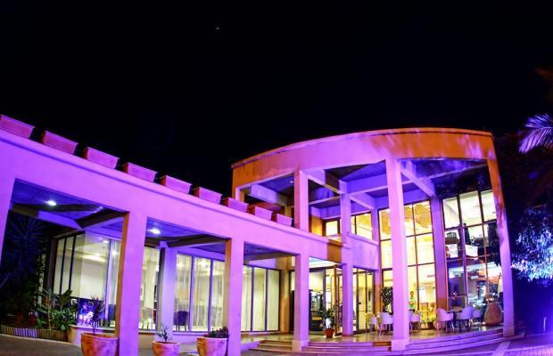 фото отеля Savyonei Hagalil Hotel (ех. Etap Hotel Galilee) изображение №17