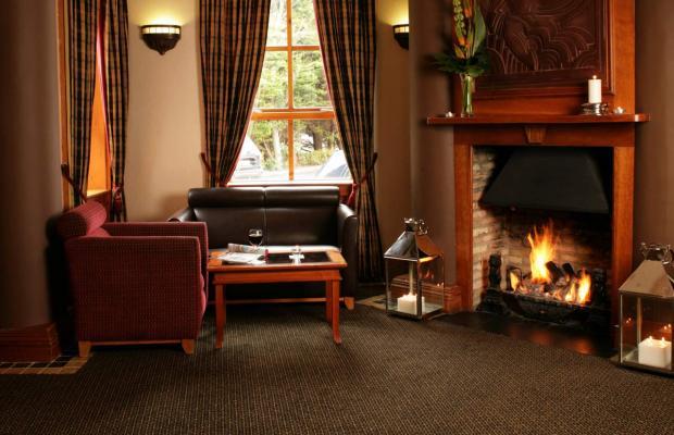 фотографии Westwood House Hotel изображение №4