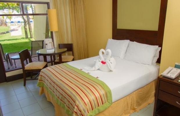 фото отеля Doubletree Resort by Hilton Central Pacific - Costa Rica (ex. Doubletree Resort by Hilton Costa Rica - Puntarenas) изображение №29