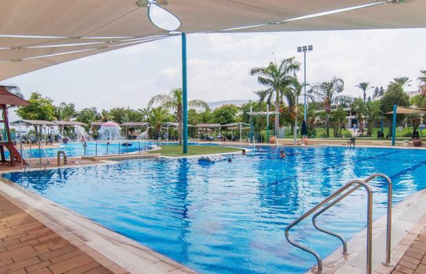 фотографии Maagan Eden Hotel – Holiday Village изображение №16