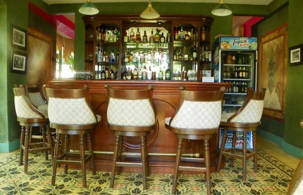 фото Hotel Casa Turire изображение №42