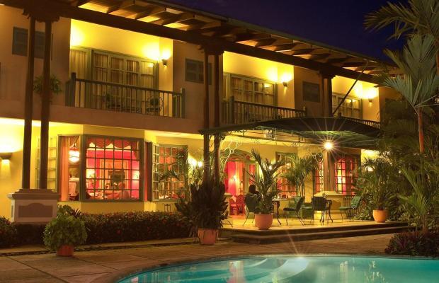 фото Hotel Casa Turire изображение №18
