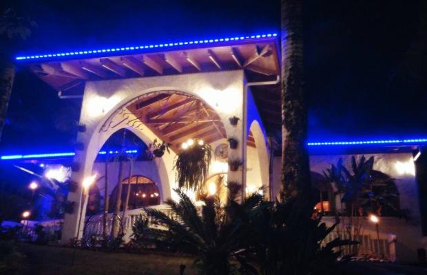 фотографии Hotel Rio Perlas Spa & Resort изображение №60
