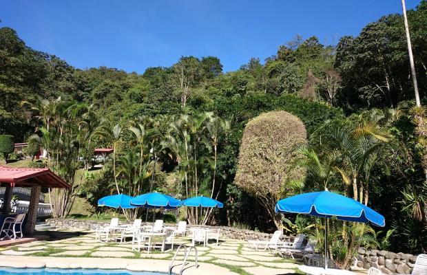 фото отеля Hotel Rio Perlas Spa & Resort изображение №57