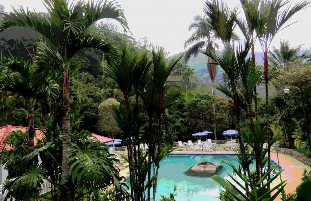 фото Hotel Rio Perlas Spa & Resort изображение №50