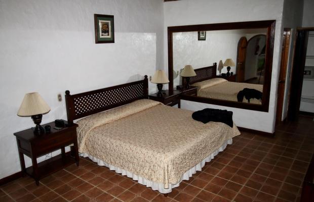 фотографии отеля Hotel Rio Perlas Spa & Resort изображение №23