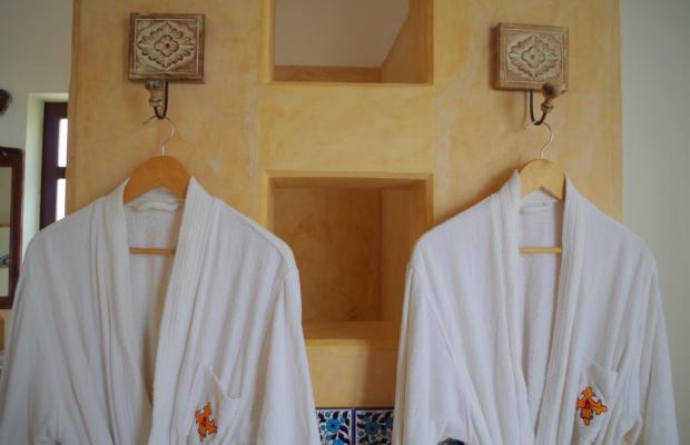 фото Kasha Boutique Hotel изображение №22
