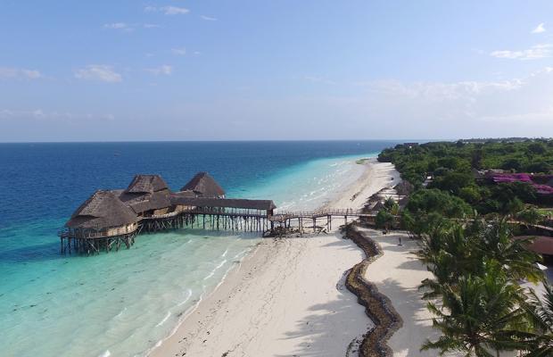 фото отеля La Gemma Dell'est Resort изображение №9