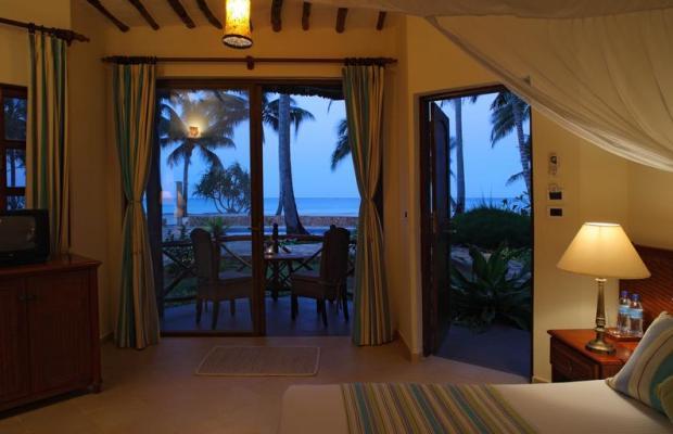 фотографии отеля Sultan Sands Zanzibar изображение №15
