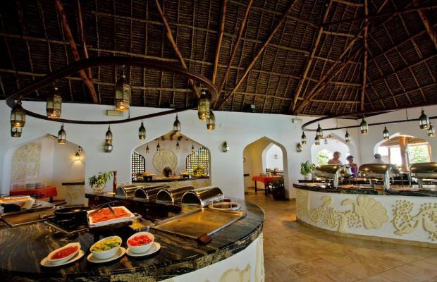 фото Sultan Sands Zanzibar изображение №6