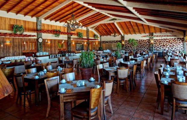 фото отеля El Establo Mountain Hotel изображение №17
